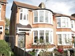 Thumbnail to rent in Crestbrook Avenue, London
