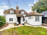 Thumbnail for sale in Gazing Lane, West Wellow, Romsey
