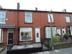 Thumbnail to rent in Ryecroft Avenue, Tottington, Bury
