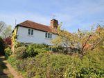 Thumbnail for sale in Thornden Lane, Rolvenden Layne, Kent