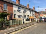 Thumbnail to rent in Amity Street, Reading