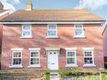 Thumbnail to rent in Russet Drive, Red Lodge, Bury St. Edmunds