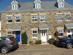 Thumbnail to rent in Lady Beam Court, Kelly Bray, Callington