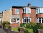Thumbnail for sale in Whitby Avenue, Hexham