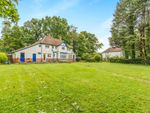 Thumbnail for sale in Winchester Road, Chandlers Ford, Eastleigh