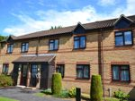 Thumbnail to rent in Gershwin Court, Basingstoke