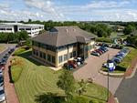 Thumbnail to rent in Fern Court, Brackenhill Business Park, Peterlee, Co. Durham