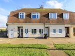 Thumbnail to rent in St. Johns Road, Whitstable