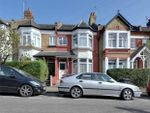 Thumbnail for sale in Park Hall Road, East Finchley