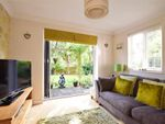Thumbnail for sale in Cricketers Close, Ashington, West Sussex