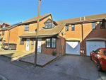 Thumbnail for sale in Edstone Place, Emerson Valley, Milton Keynes