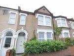 Thumbnail to rent in Hathaway Road, Croydon