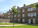 Thumbnail to rent in The Green, Broadgreen, Liverpool