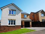 Thumbnail to rent in Souter Gate, Benthall Farm, East Kilbride