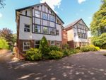 Thumbnail to rent in Carrwood Road, Bramhall, Stockport