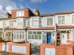 Thumbnail to rent in Abbott Avenue, Raynes Park