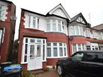 Thumbnail for sale in Huxley Place, Palmers Green