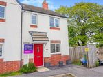 Thumbnail for sale in Cookworthy Close, St. Austell