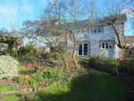 Thumbnail for sale in Corsley Heath, Corsley, Warminster, Wiltshire