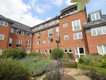 Thumbnail for sale in Hawthorn Court, 27 Kedleston Road, Derby
