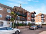 Thumbnail to rent in 17 Windward Quay, Eastbourne