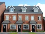 """Thumbnail to rent in """"The Souter"""" at Ashworth Road, Lytham St. Annes"""