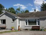 Thumbnail for sale in Griam Mhor, 1 Council Houses, Kinbrace