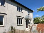 Thumbnail for sale in 2 South View, Hallbankgate, Brampton, Cumbria