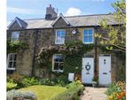 Thumbnail to rent in Longhirst Village, Morpeth