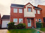 Thumbnail to rent in Shetland Avenue, Wilnecote, Tamworth