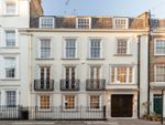Thumbnail to rent in Culross Street, London