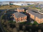 Thumbnail to rent in Unit 2, Acres Hill Business Park, Acres Hill Lane, Sheffield, South Yorkshire