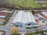 Thumbnail for sale in Locksley Works, Armytage Road Industrial Estate, Brighouse, West Yorkshire