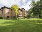 Thumbnail for sale in 224-226 Bromley Road Shortlands, Bromley