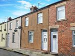 Thumbnail to rent in Scott Street, Amble, Morpeth