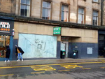 Thumbnail to rent in West Maitland Street, Edinburgh