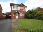 Thumbnail for sale in Redsands Drive, Preston