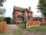 Thumbnail for sale in Creeksea Ferry Road, Canewdon, Rochford