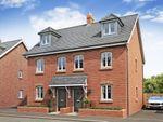 """Thumbnail to rent in """"Kirkwood"""" at Danegeld Avenue, Great Denham, Bedford"""