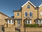 Thumbnail for sale in Russell Road, Wimbledon, London