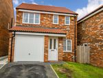 Thumbnail to rent in Bounty Drive, Kingswood, Hull