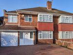 Thumbnail to rent in Marlborough Road, Langley