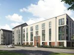 """Thumbnail to rent in """"The Dalia"""" at Foundry Lane, Chippenham"""