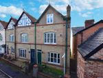 Thumbnail for sale in Easthams Road, Crewkerne