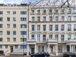 Thumbnail to rent in Leinster Gardens, London