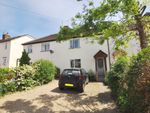 Thumbnail for sale in Gloucester Road, Guildford