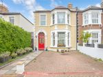Thumbnail for sale in Ardgowan Road, Catford