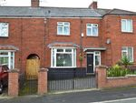Thumbnail for sale in First Avenue, Hollins, Oldham