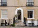 Thumbnail to rent in 17 Daniel Street, Bath