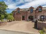 Thumbnail to rent in The Granary, Charlesfield Steading, St. Boswells, Melrose